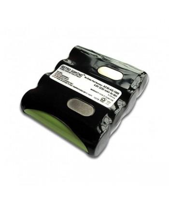 Bateria Astro 5 MA USB - A  MA BATERIA