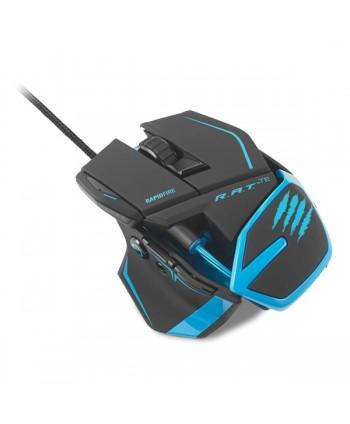 Rato Mad Catz R.A.T. TE - MCB437040002/04/1