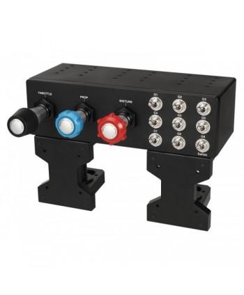 Pro Flight TPM System - SCB432060002/04/1