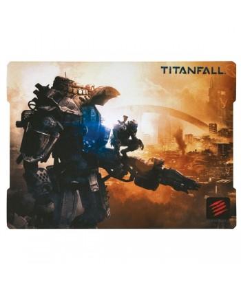 Tapete Mad Catz G.L.I.D.E.3 Titanfall - TTF438110001/06/1