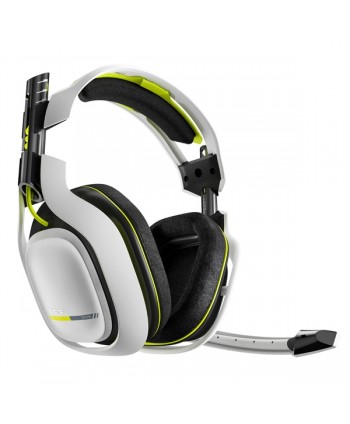 Ausc. Astro A50 Wireless XB1 Branco