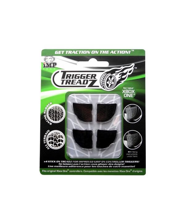 Trigger Treadz 4 Pack XBox One