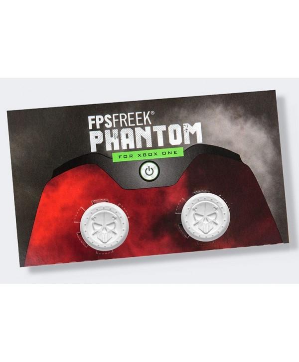 KontrolFreek FPS Phantom XB1 (COD GHOSTS)