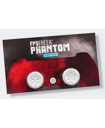 KontrolFreek FPS Phantom PS4 (COD GHOSTS)