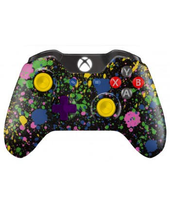 Controlador Imagine Customs Smarties XB1 - ICSMARTX1