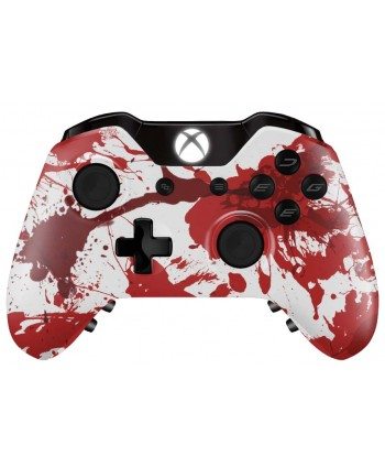 Controlador Imagine Customs Purge XB1