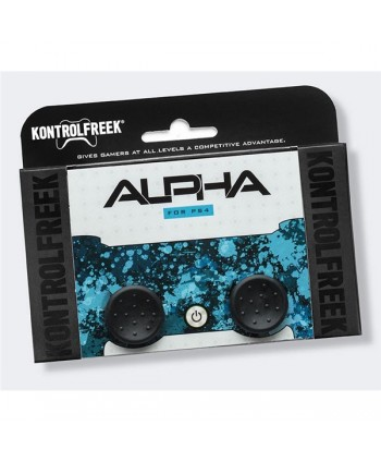 KontrolFreek FPS Alpha PS4