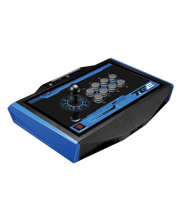 Mad Catz Arcade FightStick Tournament Edition 2  PS4 & PS3