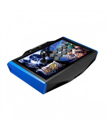 ULTRA SFIV Arcade FightStick Tournament Edition 2  PS4 & PS3