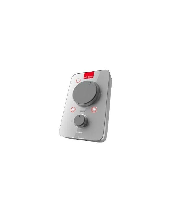 Astro MixAmp TR XB1
