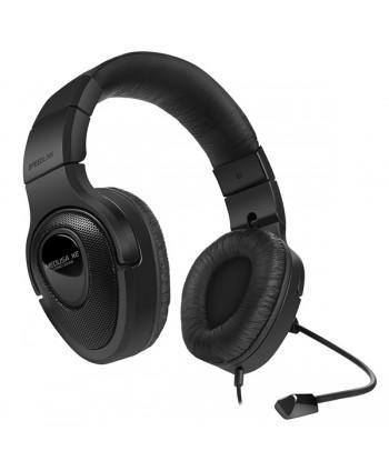 MEDUSA XE Stereo Headset - for PS4, black