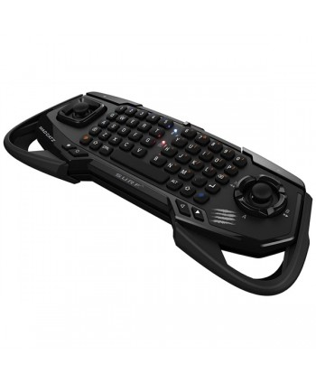Controlador MCZ S.U.R.F.R  - preto - MCB322720002/04/1