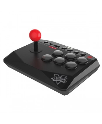 SFV Arcade FightStick Alpha (PS3 e PS4)