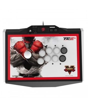 SFV Arcade FightStick Tournament Edition 2+ (PS3 e PS4)