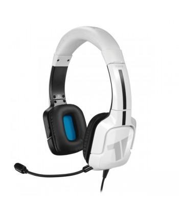 Auscultador Tritton Kama para PS4 branco - TRI906390001/02/1