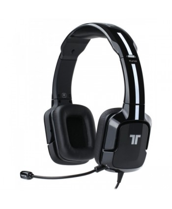 Auscultador Tritton Kunai para PS3 - TRI881040002/02/1