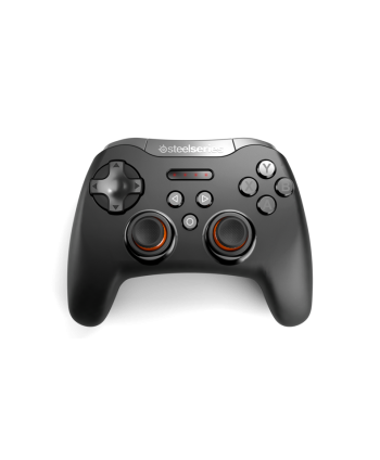 SteelSeries Stratus XL Windows e Android - 69050