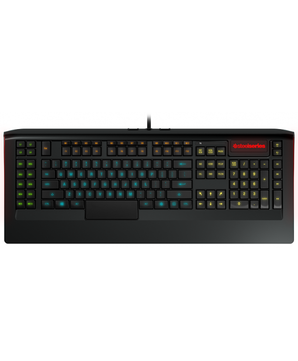 Teclado SteelSeries Apex 350 (US)