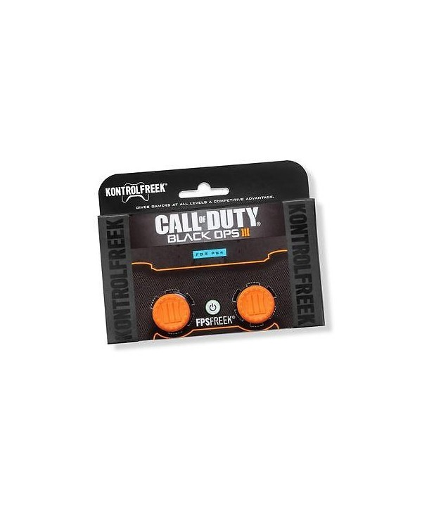 KontrolFreek Black Ops 3 Shield PS4