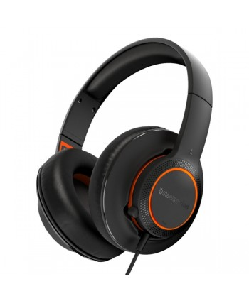 Ausc SteelSeries Siberia 100