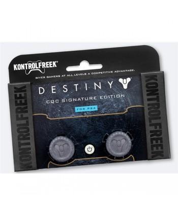 KontrolFreek Destinity PS4