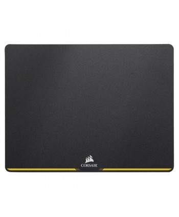Tapete Corsair  MM400 Medium