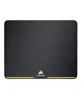 Tapete Corsair  MM200 Small