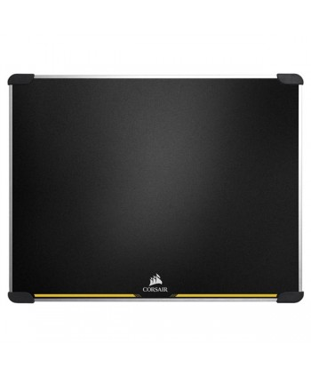 Tapete Corsair  MM600 Medium - CH-9000104-WW