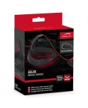 ADJIX Mouse Bungee, black - SL-680200-BK