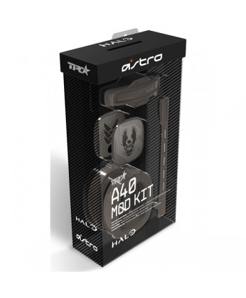 A40TR MOD Kit HALO - 3AA4M-MSH9H-871