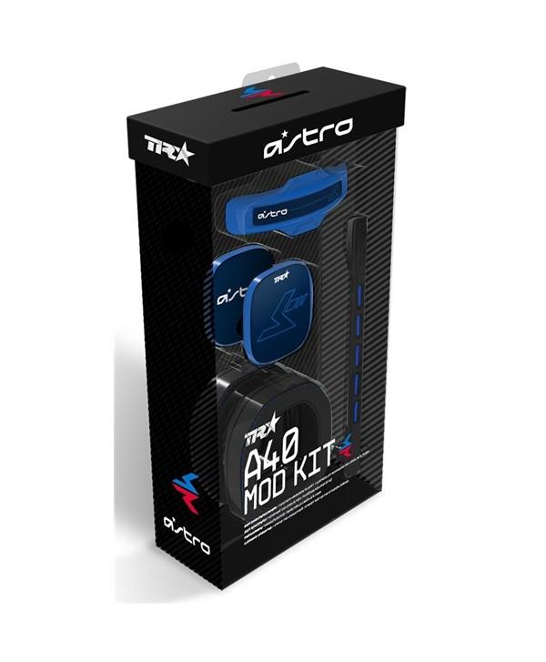 A40TR MOD Kit Blue