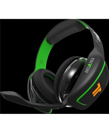 Ausc Tritton ARK 100 Xbox One preto