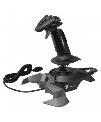 PC Mad Catz V1 Flight Stick