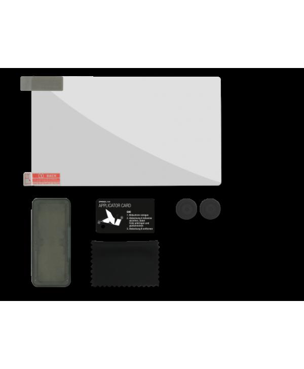 4-IN-1 STARTER KIT - for Nintendo Switch, black