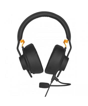 Ausc Fnatic Gear DUEL TMA-2 - FG-HS-506045578047
