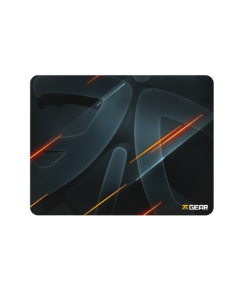 Tapete Fnatic FOCUS XL NEON 6 mm