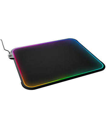 Tapete SteelSeries QcK PRISM - 63391