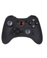 XEOX Pro Analog Gamepad - Wireless, black