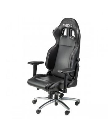 Cadeira gaming Sparco Respawn SG-1 preto
