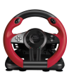 Volante Speedlink TRAILBLAZER para  XBox One/PS4/PS3/PC