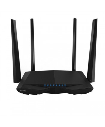 Router AC1200 Smart Dual-Band WIFI - AC6