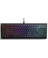 Teclado SteelSeries Apex M750 (US)