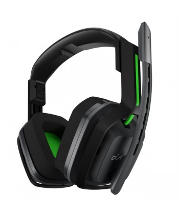 Astro A20 Wireless XB1