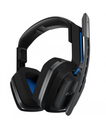 Astro A20 Wireless PS4