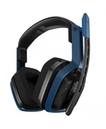 Astro A20 PS4 COD Navy