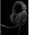 Ausc Corsair  HS50 Stereo Carbon