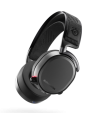 Ausc SteelSeries Arctis PRO Wireless