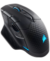 Rato Corsair Dark Core SE RGB 16000DPI Optico wireless