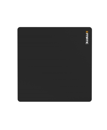 Tapete Fnatic FOCUS 2 SQUARE - FG-MP5060455780648