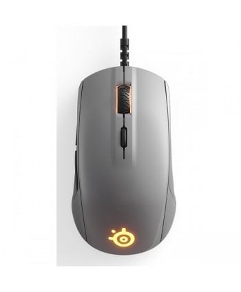 SteelSeries Rival 110 grey